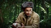 Михаил Новицкий: «Гармония с окружающей средой»