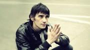 Максим Ермачков: «Мир без красоты был бы неинтересен»