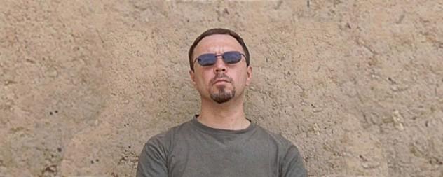 Виктор Олегович Пелевин русский писатель.