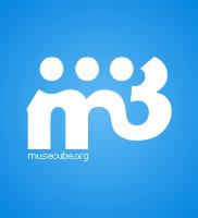 Портал «Musecube»