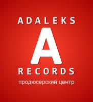 Продюсерский центр «Adaleks records»