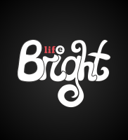 Журнал «Bright»