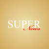 super-news