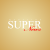 Журнал «Super news»