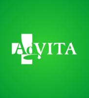 Петербургский благотворительный фонд «AdVita»