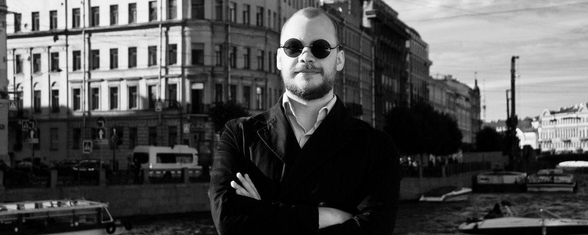 Алексей Брындин. Секрет успеха в независимости